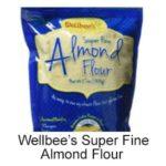 Almond-Flour-1