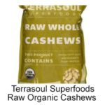 Cashews-1