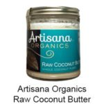 Coconut-Butter-1