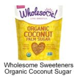 Coconut-Sugar-1