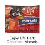 Dark-Chocolate-Morsels-1