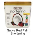 Red-Palm-Shortening-1