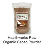 cacao-powder1