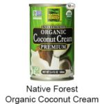 coconut-cream-1