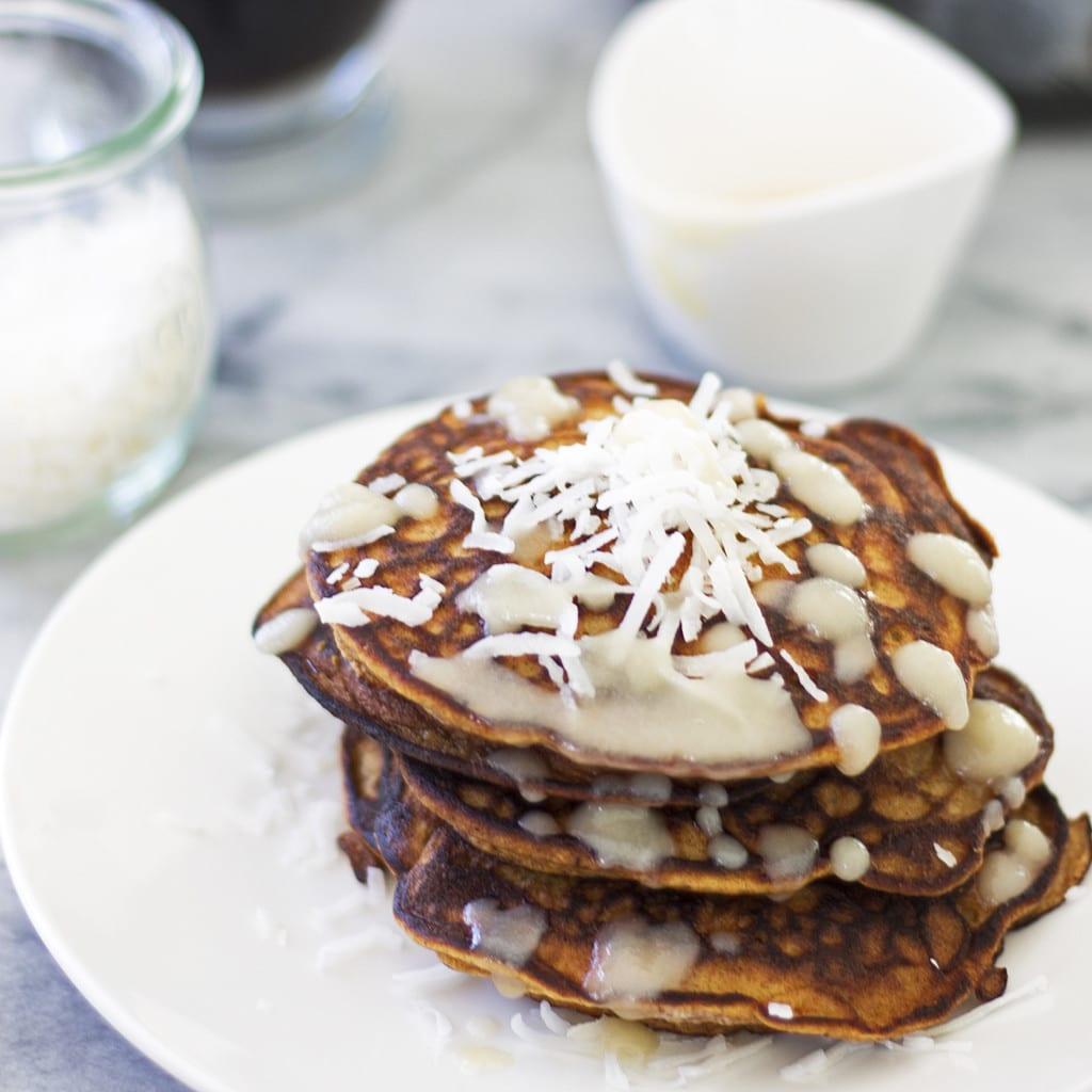 pumpkin pancakes2