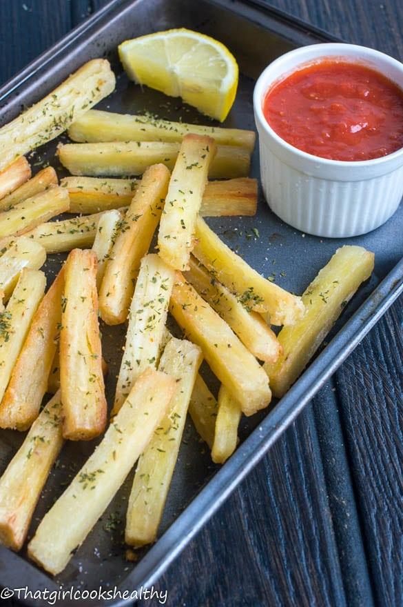 Superbowl Cassava-fries1