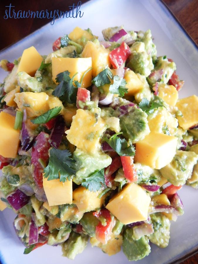 Superbowl Mango-Avocado-Salad-watermark