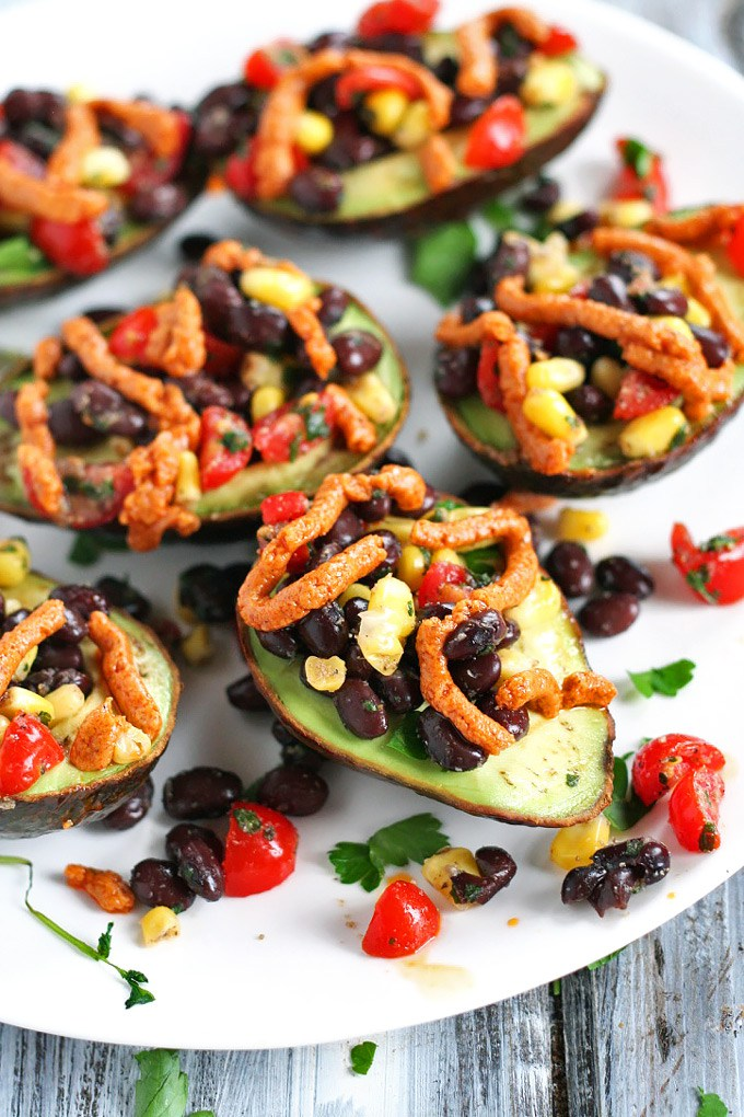 Superbowl Mexican_stuffed_avocados_3_edit