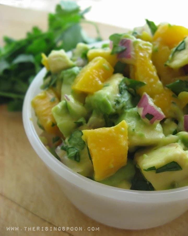 Superbowl mango-avocado-salsa-vertical,-the-rising-spoon-SMALLER