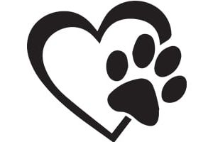 heartwithpaw