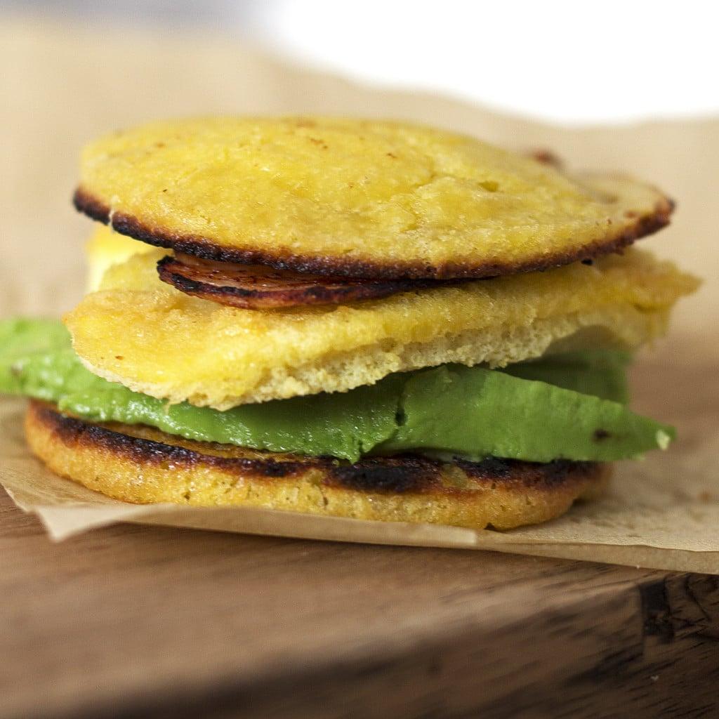 Egg Sandwich3